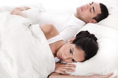 Все что нужно знать о гигиене орального секса, какие ...