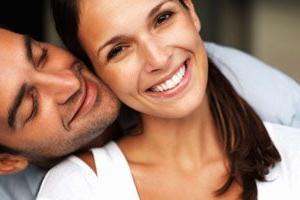 Несколько рекомендаций, как влюбить в себя мужчину-Тельца