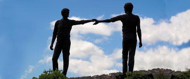 день согласия и примирения история
