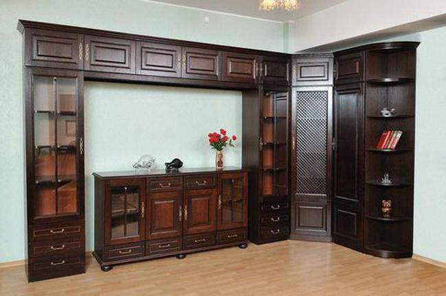 мебель Вилейской мебельной фабрики цены