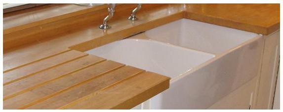 столешница деревянная для стола