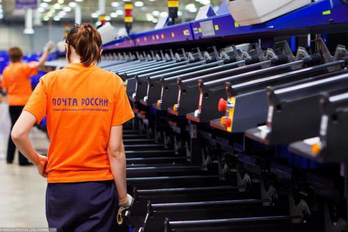 отзывы женщин в работе охранником в москве