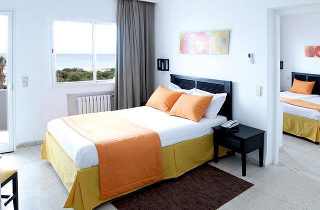 club hotel tropicana 3