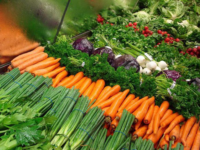 как сажать морковь семенами в открытый грунт