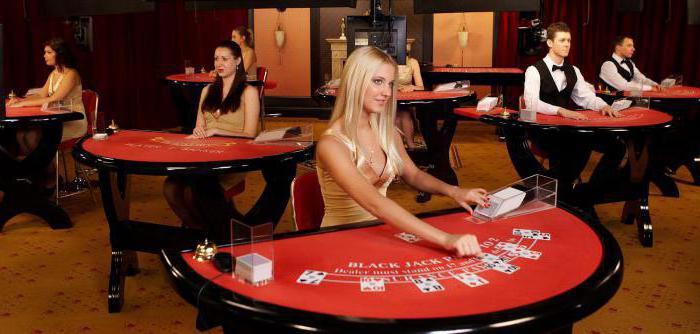 казино корона отзывы