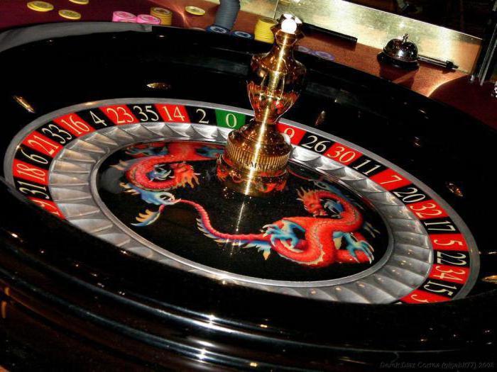отзывы о казино корона