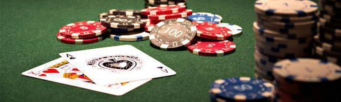 казино корона обзор и отзывы
