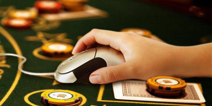 рейтинг и обзор казино корона