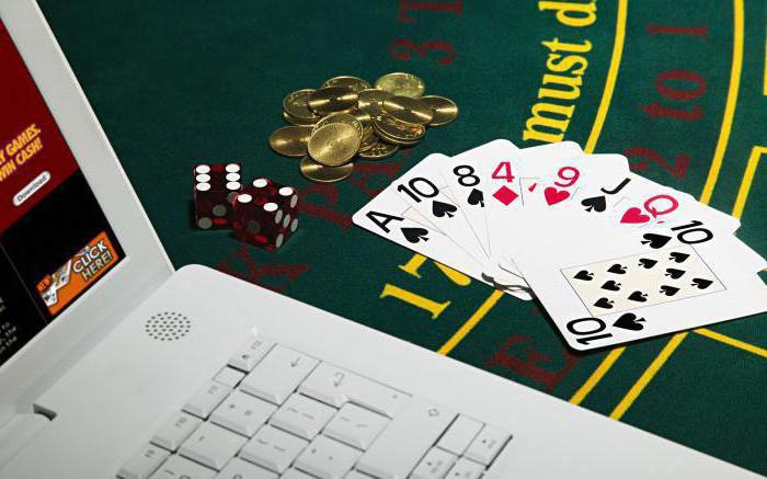 отзыв о казино азартмания