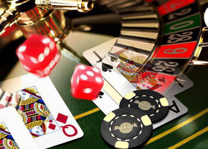отзывы об онлайн казино азартмания
