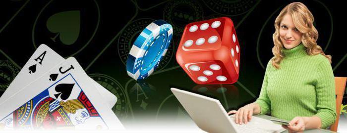 отзывы о казино азартмания