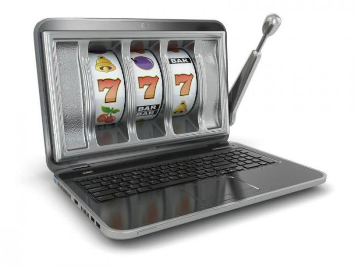 онлайн казино азартмания отзывы игроков