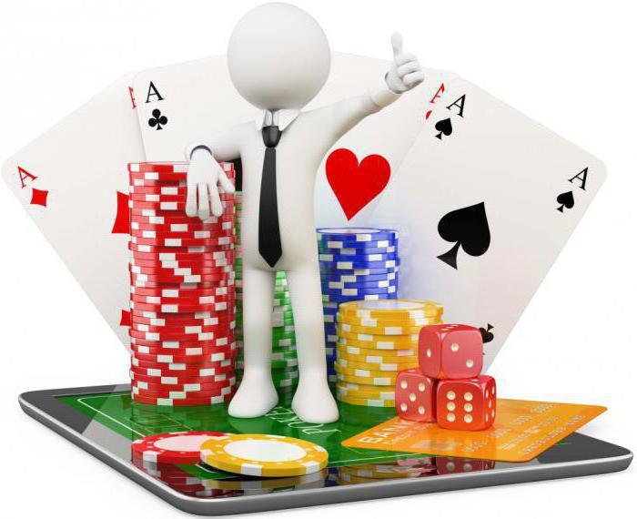 онлайн казино азартмания положительные отзывы