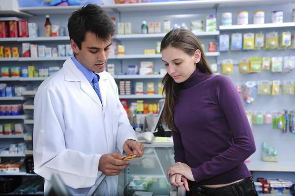 Как распознать и устранить аллергию на пенициллин