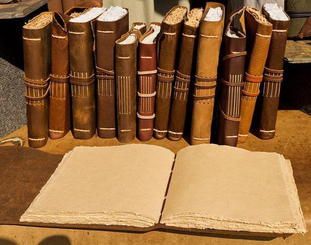 пословицы и загадки о книгах