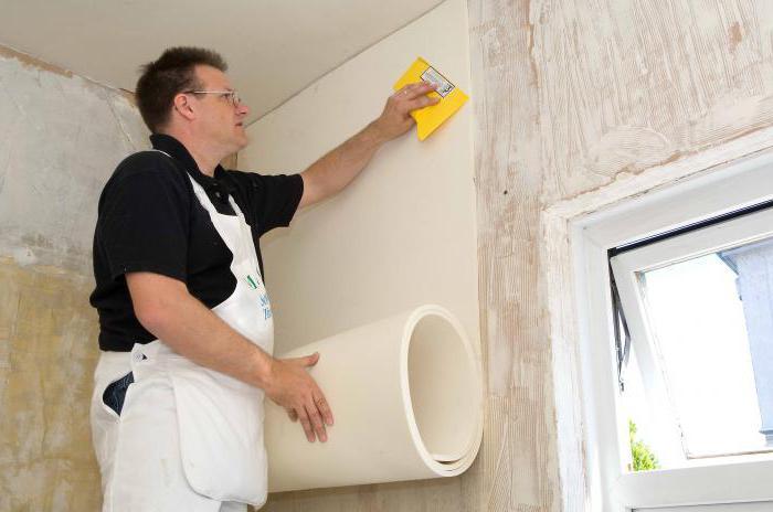 Какой материал использовать для шумоизоляции стен