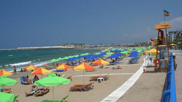 Solimar Dias Hotel 4 Греция остров Крит область Ретимно