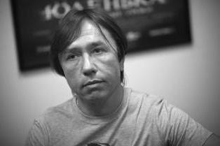 Ренат Давлетьяров биография