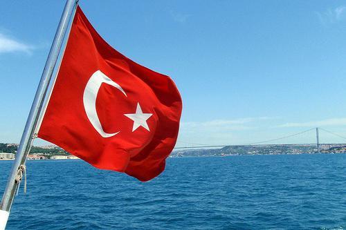 Турция наживется на ссоре России с Западом?