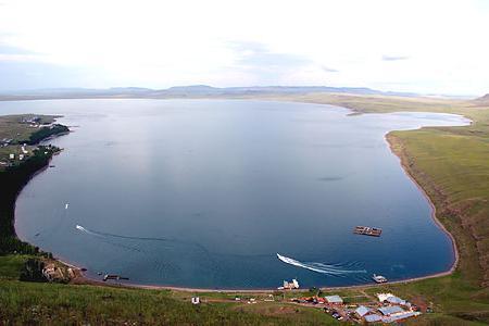 Хакасия, отдых. Озера Хакасии, отдых. Озеро Тус, Хакасия ...