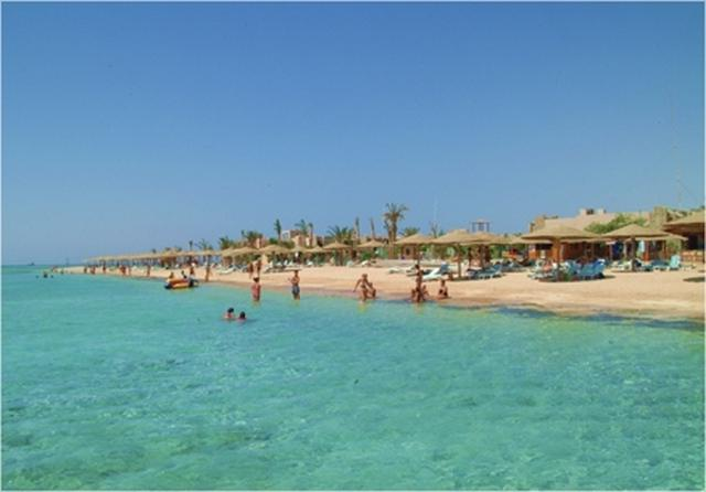 Пляжи шармэль шейх секс в египте