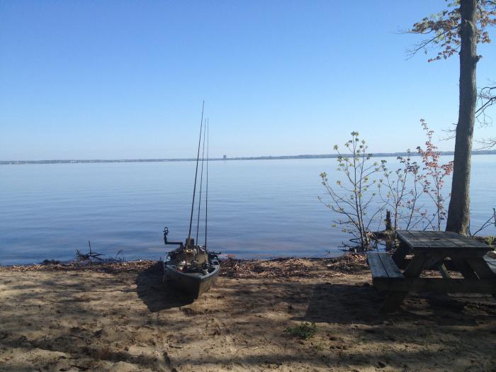 рыбалка в рязанской области в мае 2017г
