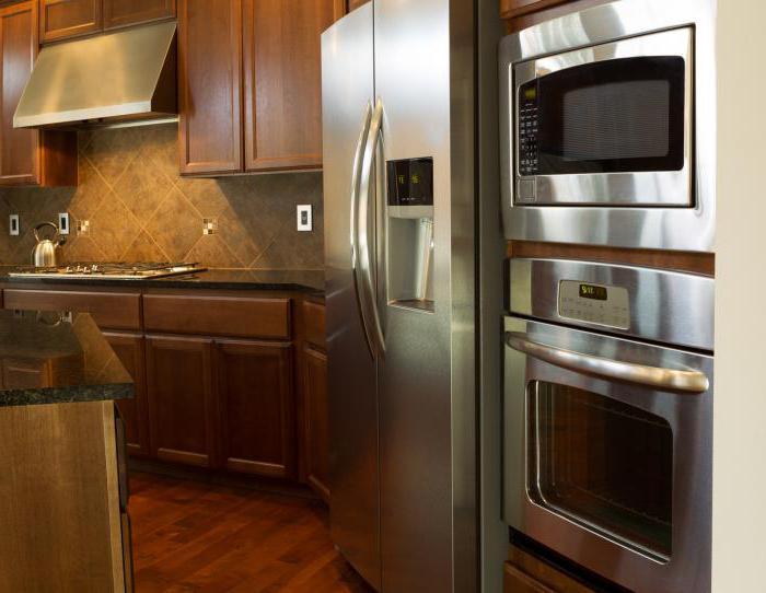 Посудомоечная машина Аристон - надежная помощница в домашнем хозяйстве