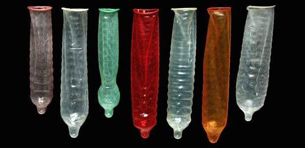 Плюсы и минусы секса с презервативами