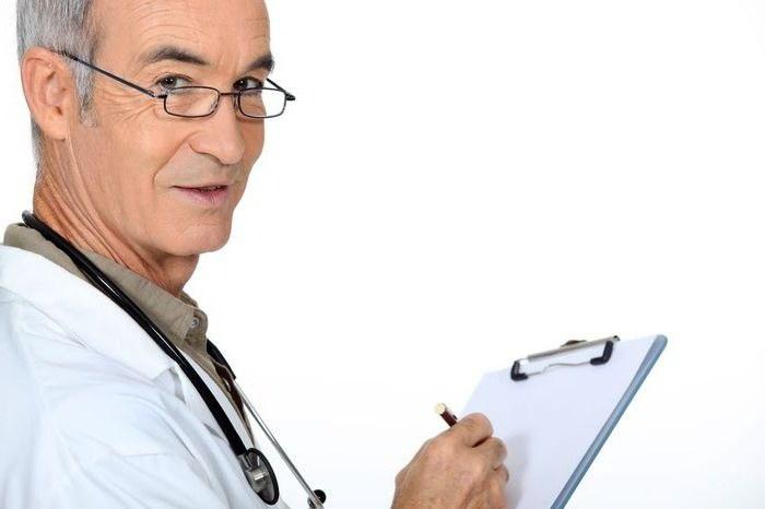 аллергия на коже к какому врачу обратиться