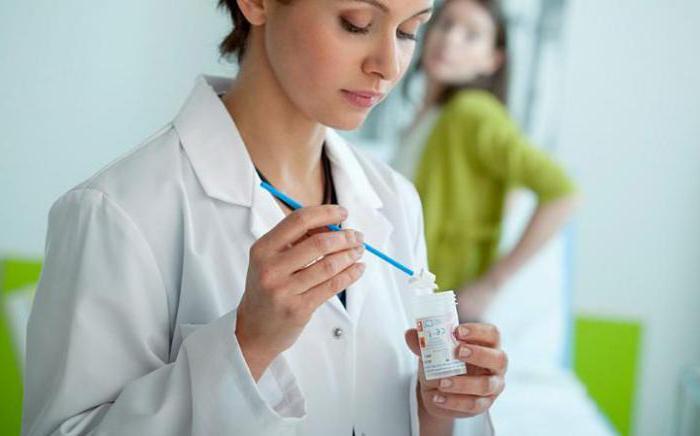 липотропные препараты для похудения