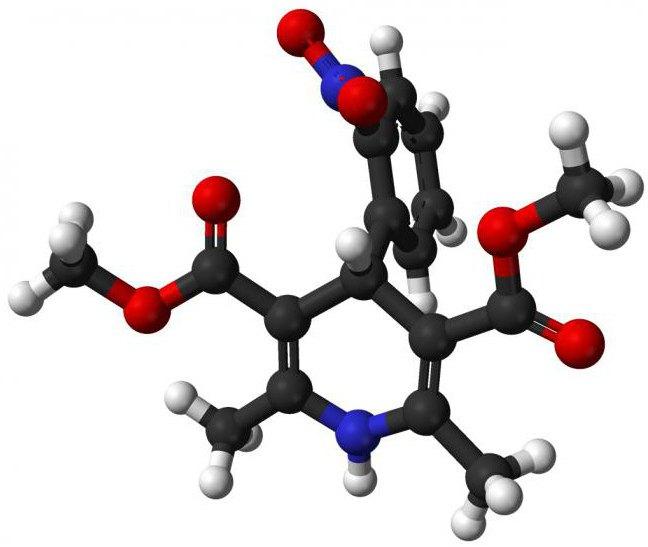 мкц препарат для похудения таблетки отзывы