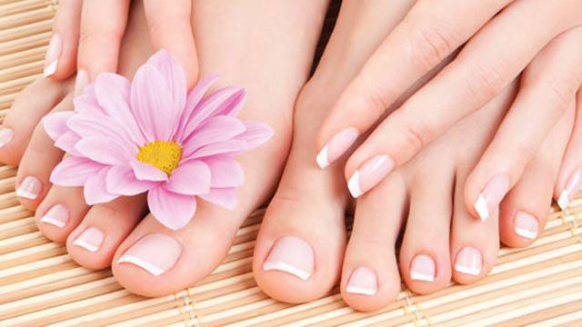 таблетки от микоза ногтей ног