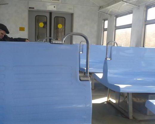 поезд великий новгород санкт петербург