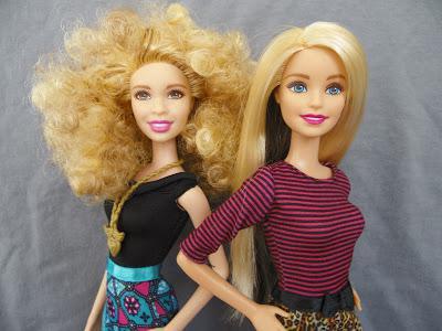 куклы барби одежда своими руками