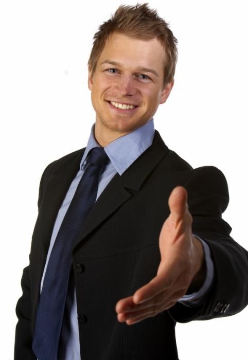 Как написать заявление о приеме на работу образец - 94b9
