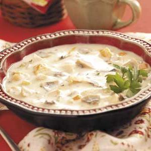 Блюдо крабовые палочки и крабовое мясо
