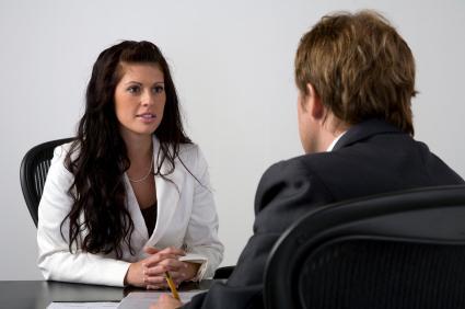 Как верно пройти собеседование? Секреты фуррора