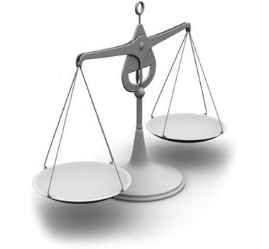 Должностная Инструкция Помощника Судебного Пристава