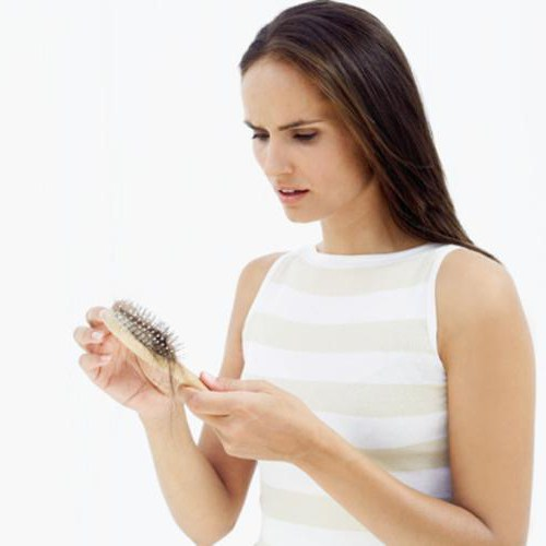 Дешевые аналоги витаминов для волос