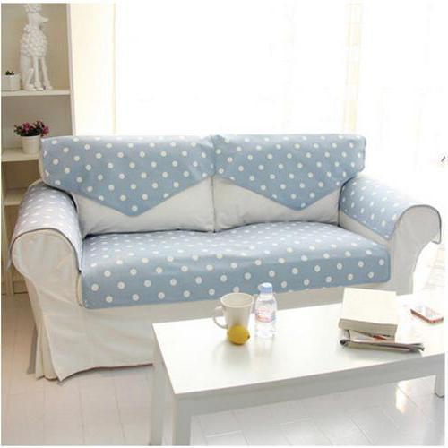еврочехлы на диваны и кресла отзывы