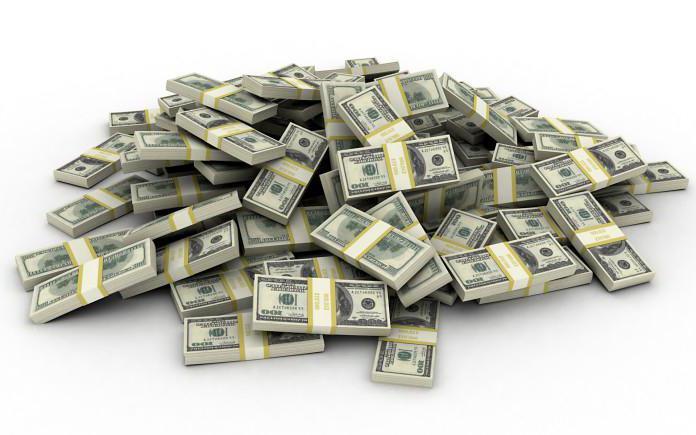 Как заработать 500 рублей в день без вложений?