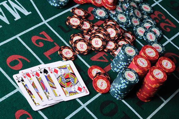 казино с моментальным выводом денег играть