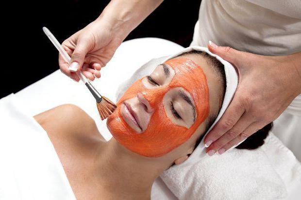 Эффективная маска для лица из дрожжей от морщин
