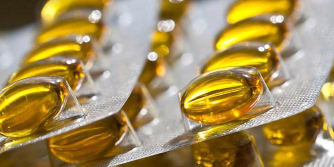 витамин в12 спортивное питание