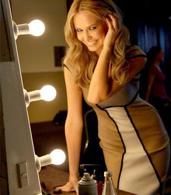 зеркало с лампочками своими руками