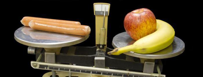 тяжелее мышцы или жир