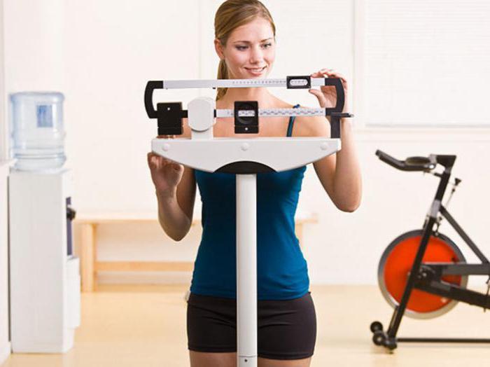 что тяжелее мышцы или жир в человеке
