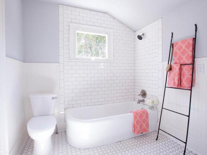замена труб в туалете и в ванной