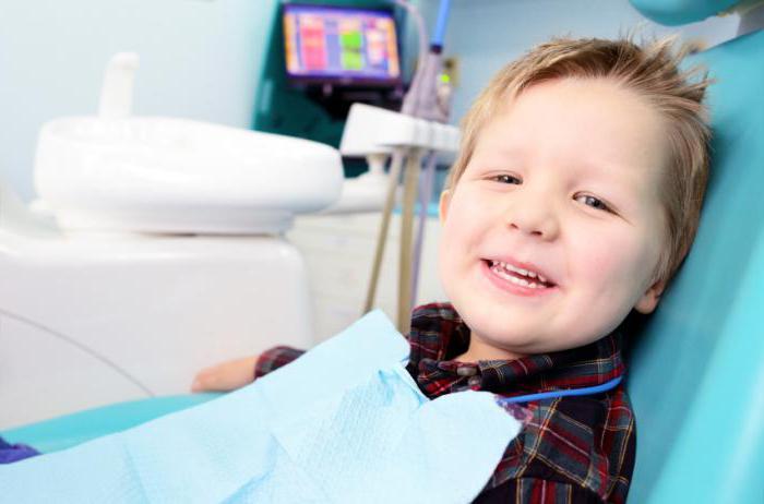Стоматологическая поликлиника в миассе