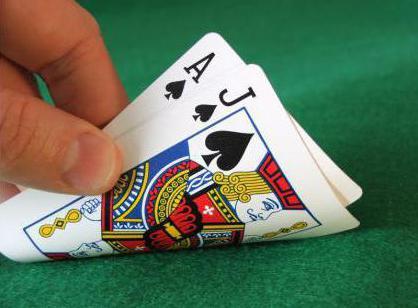 Как создать собственное онлайн казино играть в онлайн азартные игры